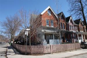 127 Northcote Ave, Toronto