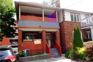 31 Ranleigh Ave, Toronto