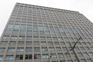 111 St. Clair Ave W, Toronto