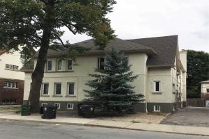 809-811 Duplex Ave, Toronto
