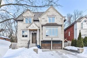 382 Empress Ave, Toronto