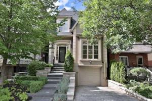 208 Erskine Ave, Toronto