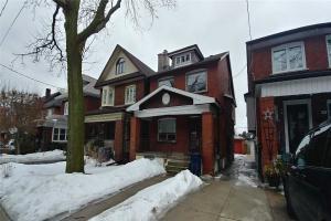 310 Lauder Ave, Toronto