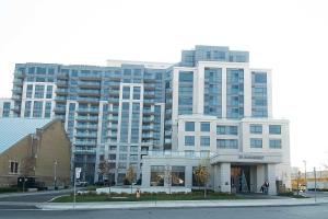 35 Saranac Blvd, Toronto