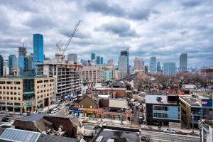 170 Avenue Rd, Toronto