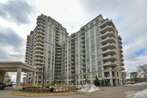 10 Bloorview Pl, Toronto
