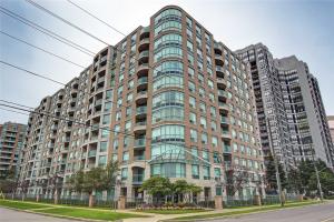 28 Pemberton Ave, Toronto