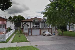 185 Apache Tr, Toronto