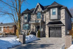 88 Duncairn Rd, Toronto
