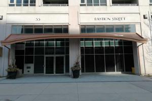 35 Bastion St, Toronto