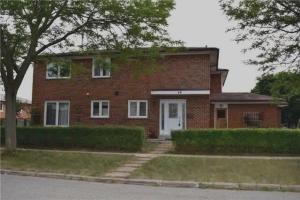 46 Nootka Cres, Toronto
