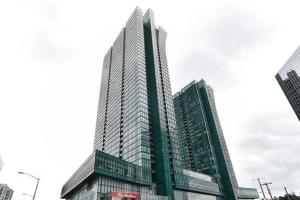 11 Bogert Ave, Toronto