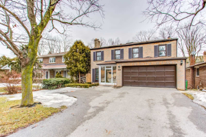 238 York Mills Rd, Toronto
