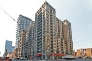 140 Simcoe St, Toronto