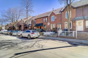 133 Lambertlodge Ave, Toronto