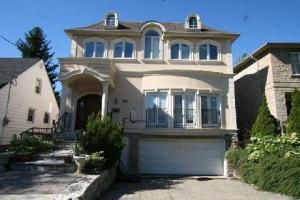 236 Elmwood Ave, Toronto