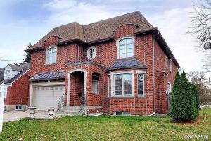 33 Bevdale Rd, Toronto