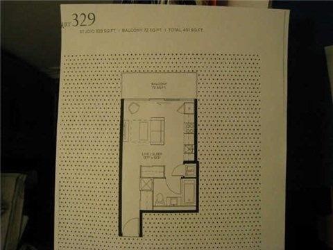 Listing C4399301 - Large Photo # 8