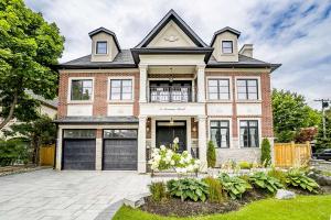 32 Truman Rd, Toronto
