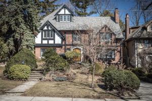 82 Glengowan Rd, Toronto