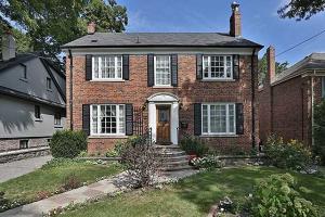 156 Golfdale Rd, Toronto