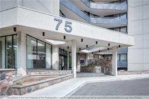 75 Graydon Hall Dr, Toronto