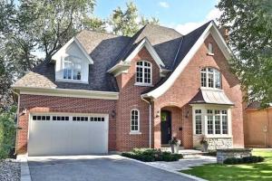 193 Lord Seaton Rd, Toronto