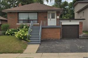 59 Ranee Ave, Toronto
