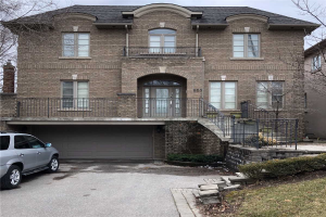 523 Coldstream Ave, Toronto