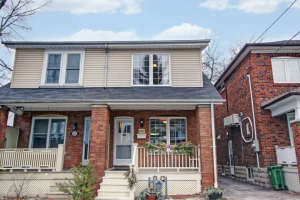 669 Millwood Rd, Toronto