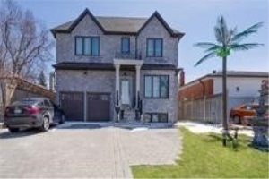 399 Connaught Ave, Toronto