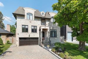 86 Carmichael Ave, Toronto