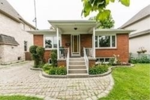 178 Homewood Ave, Toronto