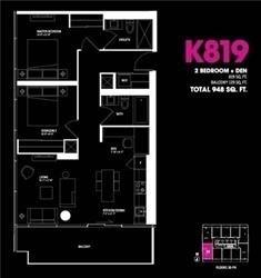 Listing C4409916 - Large Photo # 18