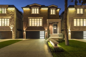 184 York Mills Rd, Toronto