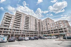 1700 Eglinton Ave, Toronto