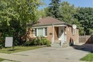 237 Willowdale Ave, Toronto