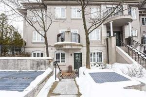 108 Finch Ave W, Toronto