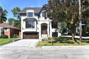 292 Kingsdale Ave, Toronto