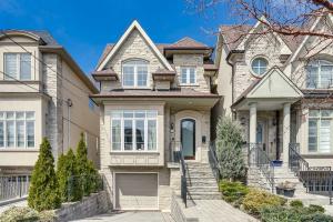 380 Douglas Ave, Toronto