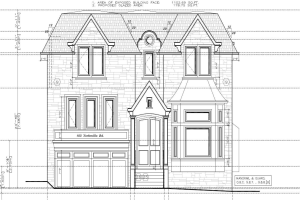103 York Mills Rd, Toronto