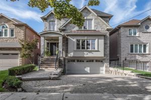 94 Holmes Ave, Toronto
