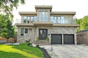 44 L Tefley Rd, Toronto