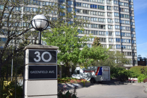 30 Greenfield Ave, Toronto