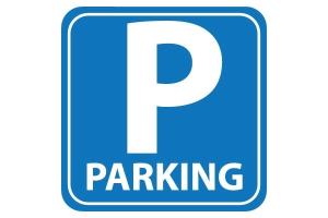 11 Brunel Parking Crt, Toronto