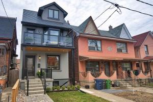 79 Margueretta St, Toronto