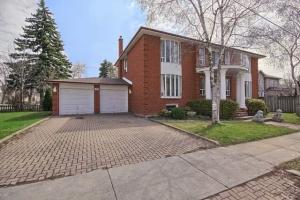 193 Holmes Ave, Toronto
