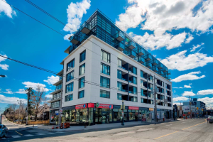 170 Chiltern Hill Rd, Toronto