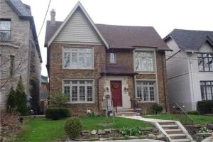 12 Highbourne Rd, Toronto