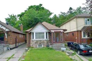 48 Mann Ave, Toronto